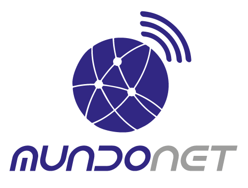 MundoNet.cl